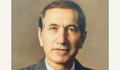 دکتر-جعفر-سلیمانی-راد