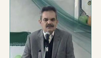 دکتر-بهرام-قاضی-جهانی