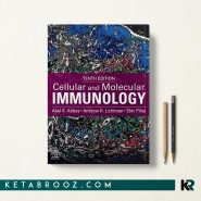 کتاب ایمونولوژی سلولی و مولکولی ابوالعباس 2021